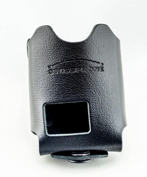 Swissphone Schutztasche DV