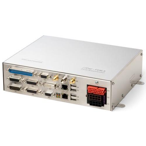 Funkdatenmodul DICAL FDM.X Basis
