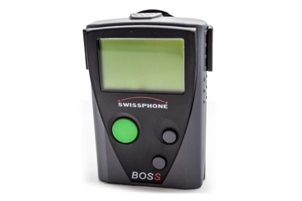 Swissphone BOSS 915 V