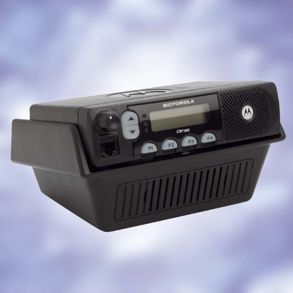 Motorola Feststationsuntersatz ohne LSP für CM-Serie