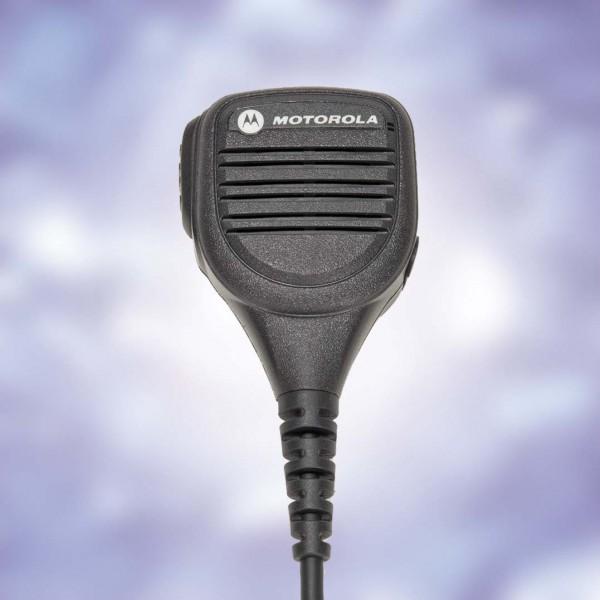 Motorola LSM mit Ohrhörerbuchse für GP344 - GP388