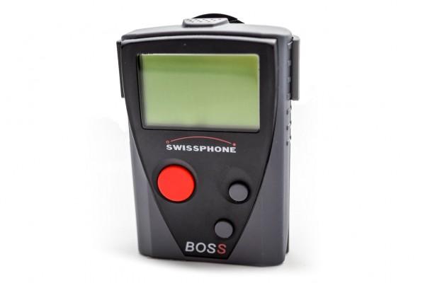 Swissphone BOSS 935 MK
