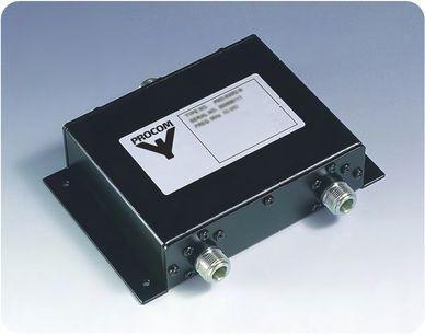 PROCOM PRO-PDI2-40-1G-3 dB-10W-N