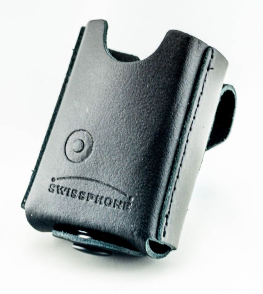Swissphone Schutztasche BOSS 900