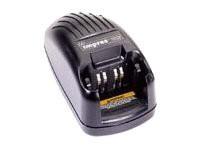 Motorola Ladegerät 230V 1-Fach IMPRES für GP900 GP1200 MTS2013 MTS201 MTP700