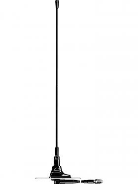 PROCOM MU 9-CXP4/s