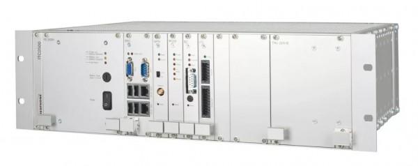 Swissphone ITC2500
