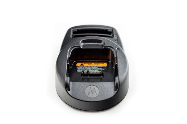 Motorola FTN6575 Dual Pocket Charger MTP850