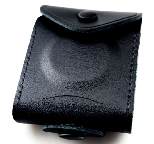 Swissphone Schutztasche s.Quad
